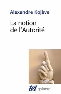La notion de lautorité.pdf