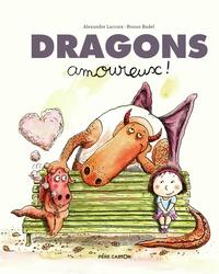 Dragons amoureux!.pdf