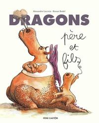 Dragons père et fils.pdf