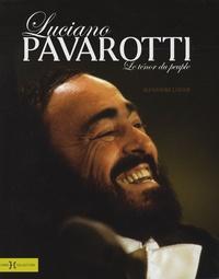 Birrascarampola.it Luciano Pavarotti - Le ténor du peuple Image