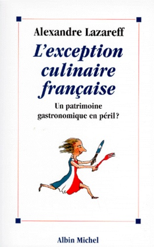 Alexandre Lazareff - .
