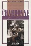 Alexandre Le Dinh - Chardonne.
