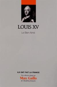 Louis XV - Le Bien-Aimé.pdf