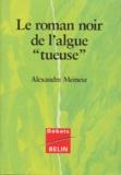 Alexandre Meinesz - .