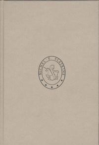 Deedr.fr Le rituel du culte divin journalier en Egypte - D'après les papyrus de Berlin et les textes du temple de Séti 1er, à Abydos Image