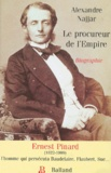 Alexandre Najjar - .