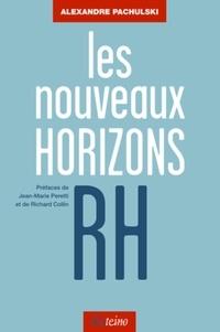 Les nouveaux horizons RH.pdf