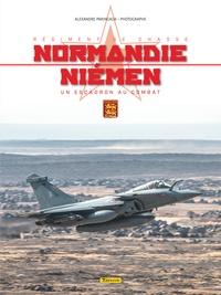 Régiment de chasse Normandie-Niémen - Un escadron au combat.pdf