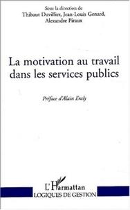 Alexandre Piraux et  Collectif - .