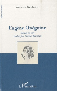 Amazon mp3 téléchargements livres audio Eugène Onéguine par Alexandre Pouchkine  in French