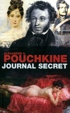 Alexandre Pouchkine - Journal secret (1836-1837).
