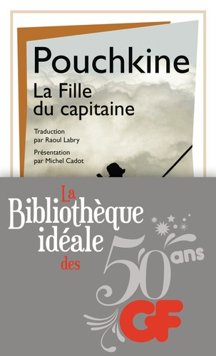 La Bibliotheque Ideale Des 50 Ans Gf Tome 10 Poche