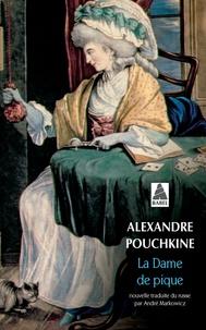 La dame de pique.pdf