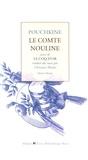 Alexandre Pouchkine - Le comte Nouline suivi de Le coq d'or.