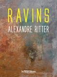 Alexandre Ritter - Ravins.