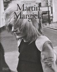 Alexandre Samson - Martin Margiela - Collections femmes 1989-2009.
