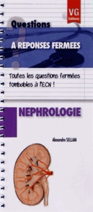 Néphrologie.pdf