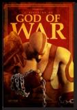 Alexandre Serel - L'histoire de God of war.