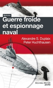 Era-circus.be Guerre froide et espionnage naval Image