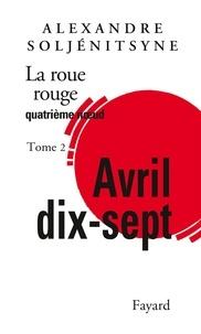 La Roue rouge Quatrième noeud.pdf