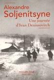 Alexandre Soljénitsyne - Une journée d'Ivan Denissovitch.