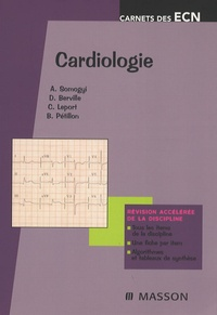 Alexandre Somogyi - Cardiologie.