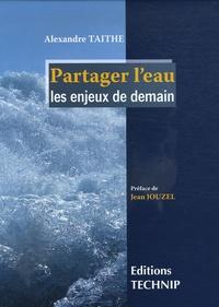 Partager leau - Les enjeux de demain.pdf