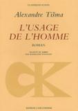 Alexandre Tisma - .