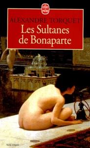 Alexandre Torquet - .