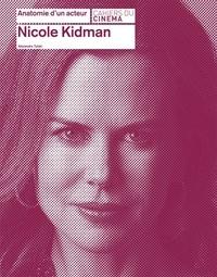 Alexandre Tylski - Nicole Kidman.