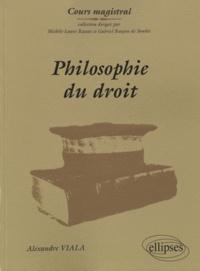 Philosophie du droit.pdf