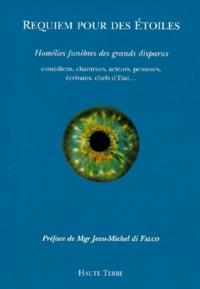 Alexandre Vigne et  Collectif - .
