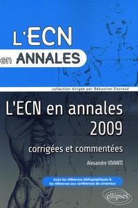 LECN en annales.pdf