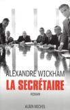 Alexandre Wickham - .