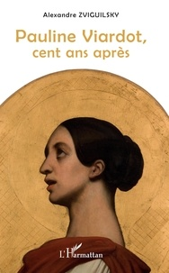 Ucareoutplacement.be Pauline Viardot, cent ans après Image