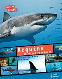 Requins - Un monde fascinant.pdf