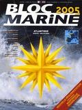 Alexandrine Pelpel et Marion Enguehard - Bloc Marine Atlantique, Manche - Mer du Nord 2005.