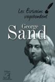 Alexandrines Editions - George Sand.