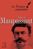 Alexandrines Editions - Guy de Maupassant.