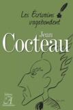 Alexandrines Editions - Jean Cocteau.