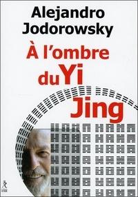 A lombre du Yi Jing - Poésophie.pdf