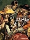 Alexandro Jodorowsky et  Boucq - Bouncer Tome 1 : Un diamant pour l'au-delà.