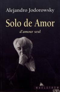 Damour seul.pdf