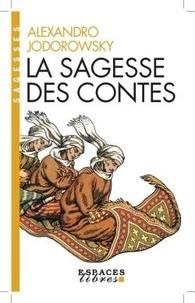 Deedr.fr La sagesse des contes Image