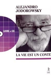 Openwetlab.it La vie est un conte Image