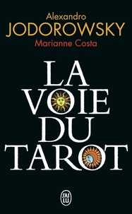 Pda ebook télécharger La voie du tarot (French Edition)