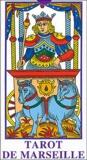 Alexandro Jodorowsky - Tarot de Marseille - Restauration du tarot Originel.