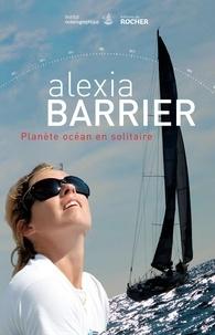 Planète océan en solitaire.pdf