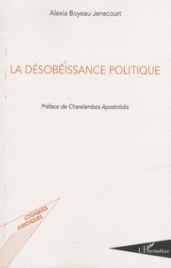 La désobéissance politique.pdf