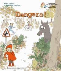 Dangers!.pdf